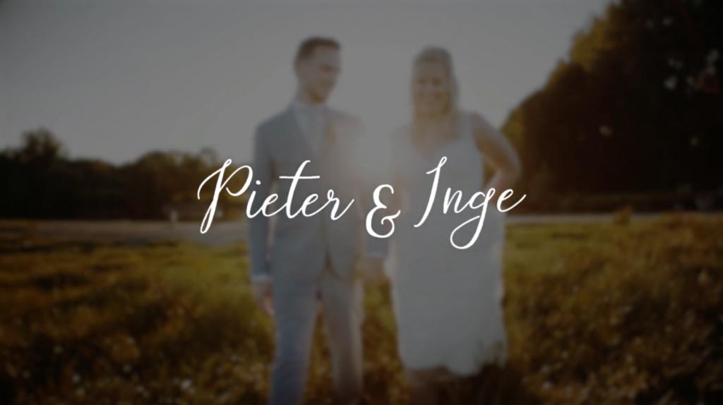 Pieter & Inge 21-06-19